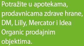 Prodaja u Srbiji