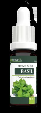 ulje bosiljka probotanic