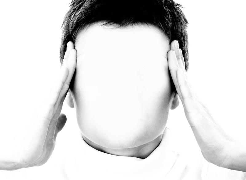 Prirodnim putem protiv upale sinusa