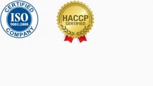 iso i hacco sertifikati