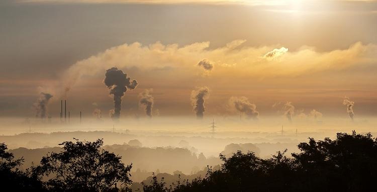 Delom i zbog zagađenog vazduha, bronhijalna asma kod dece je u porastu