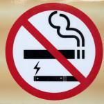 stop-cigarete