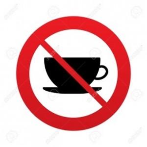 stop kafi